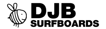 DJB SURFBOARDS